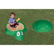 General Foam Plastics Baby Turtle Sandbox at Kmart.com