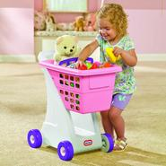 Little Tikes Shopping Cart at Kmart.com