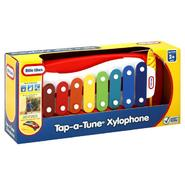 Little Tikes Tap-A-Tune Xylophone, 1 toy at Kmart.com