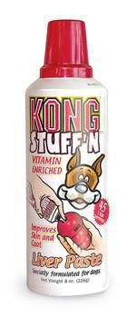 Kon Treat Stuff 'n Liver Paste 8 oz.