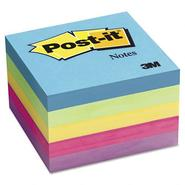 Post-it Original Notes Assorted Ultra Color Pads at Kmart.com