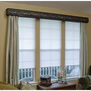 Redi Shade 36 x 72 in. Corded Light Filter Fabric White at Kmart.com