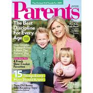 Parents Magazine at Sears.com