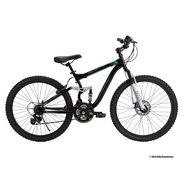 Huffy 26 IN LADIES DS-7 BIKE at Sears.com