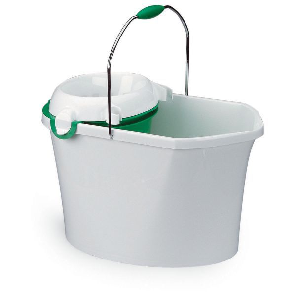 Libman  3 in 1 Utility Bucket