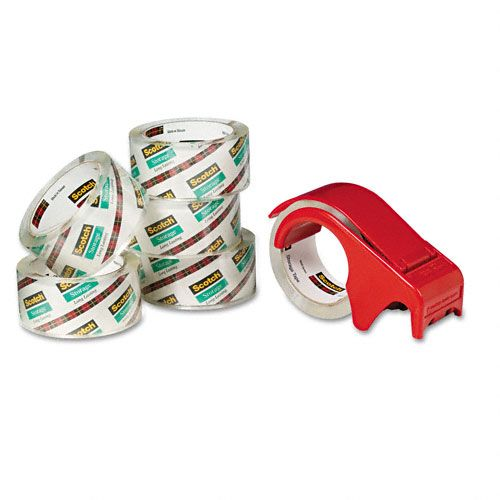 Mailing & Storage Tapes