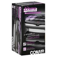 Conair Xtreme Instant Heat Rollers, Ceramic, Jumbo and Super Jumbo Sized, Flocked, 1 set at Kmart.com