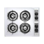 "Frigidaire 26"" Gas Cooktop at Sears.com"