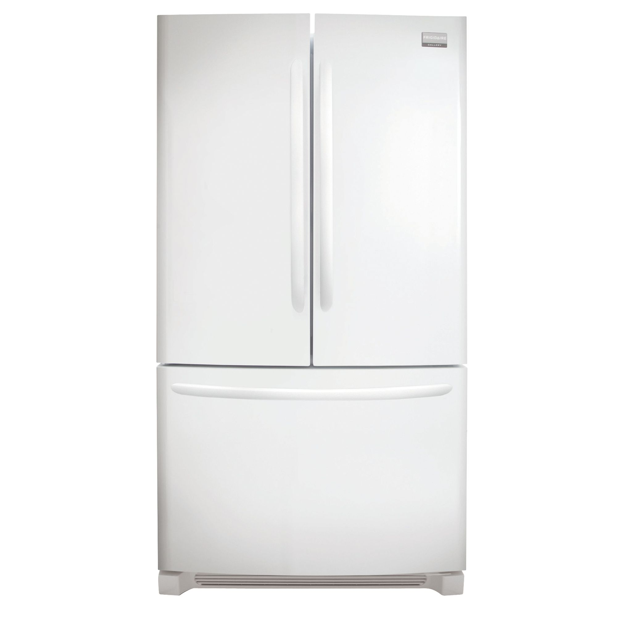 25.8 cu. ft. French-Door Bottom-Freezer Refrigerator (FGUN2642L)                                                                 at mygofer.com