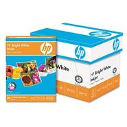 HP Inkjet Paper, White, Letter, 500 Sheets at Kmart.com