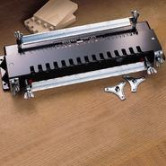 Craftsman Dovetail Template at Craftsman.com