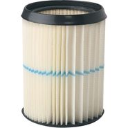 Craftsman Cartridge Filter at Craftsman.com