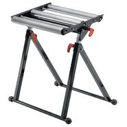 Craftsman Adjustable Work Stand at Craftsman.com