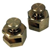 Craftsman Brass Stair Gauge at Craftsman.com