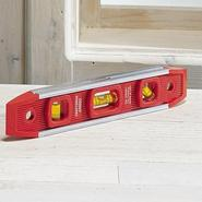 Craftsman 9 in. Standard Torpedo Level at Craftsman.com