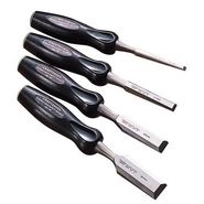 Craftsman 5 pc. Wood Chisel Set at Craftsman.com