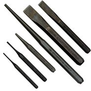 Craftsman 6 piece Chisel Set at Craftsman.com