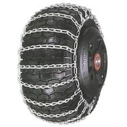 Craftsman 30 lb. Wheel Weights at Craftsman.com