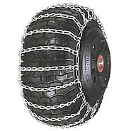 Craftsman 55 lb. Wheel Weight at Craftsman.com