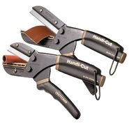 Craftsman 2 pc. Handi-Cut Set at Craftsman.com