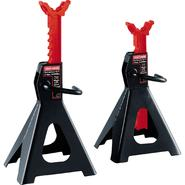 Craftsman 3 ton High Lift Jack Stands at Craftsman.com