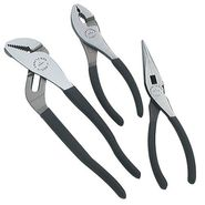 Craftsman 3 pc. Pliers Set at Craftsman.com