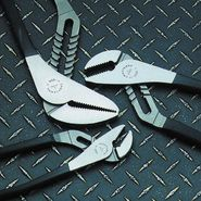 Craftsman 3 pc. Pliers Set, Arc-Joint at Craftsman.com