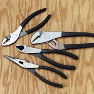 Craftsman 4 pc. Pliers Set at Craftsman.com