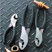 Craftsman 3 pc. Pliers Set, Slip-Joint at Craftsman.com