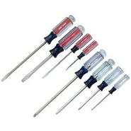 Craftsman 8 pc. Screwdriver Set at Craftsman.com