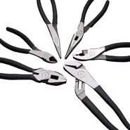 Craftsman 6 pc. Pliers Set at Craftsman.com