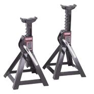 Craftsman 2-1/4 ton Jack Stands, 2 pk. at Craftsman.com