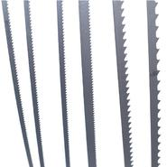 Craftsman 56-7/8 in. Band Saw Blades - 6 pk. at Kmart.com