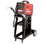 Craftsman MIG Welder with Cart at Craftsman.com