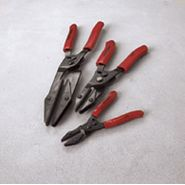 Craftsman Hose Pinch Pliers, Set of 3 at Craftsman.com