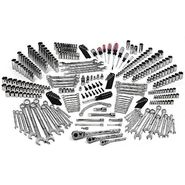 Craftsman 348 pc. Mechanics Tool Set at Sears.com