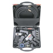 Craftsman 10 pc. Air Tool Set at Craftsman.com