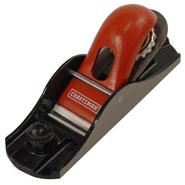 Craftsman Block Plane, 1-5/8 - 6-5/8 in. at Sears.com