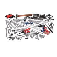 Craftsman 145 pc. Field Technicians Tool Set at Craftsman.com