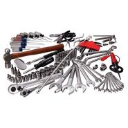 Craftsman 96 pc. Field Technician Tool Set at Craftsman.com