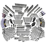 Craftsman 300 pc. Professional Tool Set at Craftsman.com