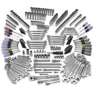 Craftsman 300 pc. Professional Tool Set at Sears.com