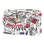 Craftsman CLOSEOUT! 94 pc. Auto Specialty Tool Set at Craftsman.com