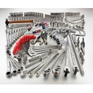 Craftsman CLOSEOUT! 189 pc. Specialized Essentials Professional Tool Set at Craftsman.com