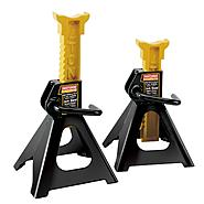 Craftsman Professional 4 -Ton Jack Stands, One Pair at Craftsman.com