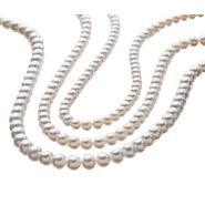 Cultured Freshwater Pearl Strands at Sears.com