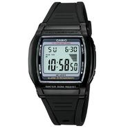 Casio Men's digital basic watch at Sears.com