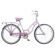 Schwinn Windwood 26 Inch Women's Bike at Kmart.com