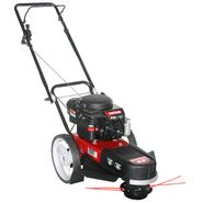 Craftsman 6.75 Torque Rating 22 in. High Wheel Trimmer at Craftsman.com