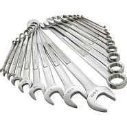 Craftsman 18 pc. Combination Inch Wrench Set at Craftsman.com